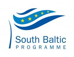 logo_SBP_1-big