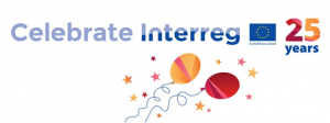 interreg25years_baloon